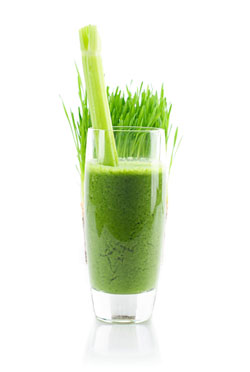 wheatgrass_cocktail